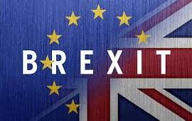 Brexit: per l'unità delle lavoratrici e dei lavoratori europei, di Antonello Zecca