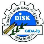 gida-is logo