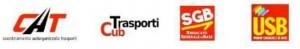 intersindacale ferrovie-logo