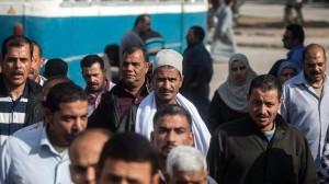 lavoratori egiziani Errico