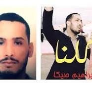 Marocco: giustizia per Brahim Saika, sindacalista saharawi morto in carcere