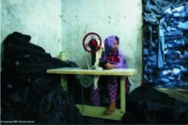 Morire a Dacca: reportage dalla filiera del tessile in Bangladesh