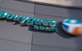 Applicazione della Loi Travail: soppressione del RTT (Riduzione del Tempo di Lavoro) a Bouygues Telecom