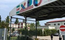 Non profughi in area Expo, ma terremotati: Maroni aizza la guerra tra poveri