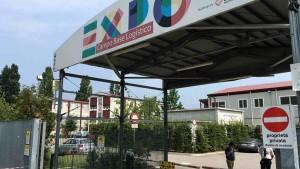campo-base-expo