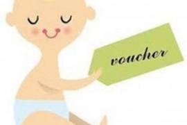 Terminati i fondi per il Voucher Baby Sitting: un'altra misura propagandistica ed iniqua