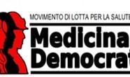 Torniamo a parlare di prevenzione e rischio zero: proposte di lavoro di Medicina Democratica