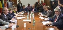 APE: Cremaschi sull'accordo confederali-governo che non tocca la Riforma Fornero