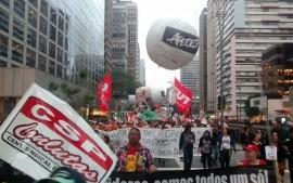 Brasile: i 5 punti della Riforma del Lavoro e delle Pensioni contro cui si sciopera il 22 e 29 settembre