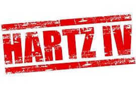 Germania: gli effetti devastanti dell'Hartz IV, la Riforma del Lavoro da imitare in tutti i Paesi del Sud Europa
