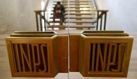 APE: anticipazioni sulla pensione anticipata che entrerà nella Finanziaria