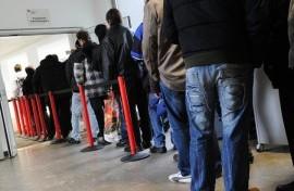 """Germania: cambia il sussidio disoccupazione. Chi lo riceve diventa """"debitore"""" e rischia sanzioni"""