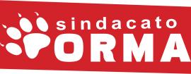 Comune di Brescia: appello del sindacato Orma per una vertenza unitaria