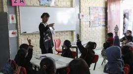 Riforma dell'Educazione Messico: maestri precari non rinnovati alla riapertura delle scuole