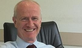Rimosso il Direttore della Medicina del Sacco per aver criticato la Riforma sanitaria di Maroni