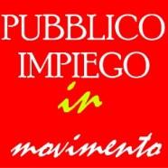 Pubblico Impiego in Movimento: mozione per il NO al CCNL per l'Igiene Ambientale