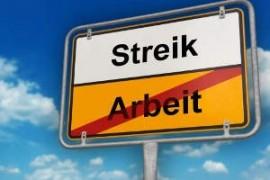 Germania: tagli al welfare ed indebitamento per accedere ai sussidi. Ecco il modello tedesco