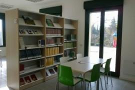 Comune di Brescia: i lavoratori delle biblioteche chiedono nuove assunzioni e investimenti
