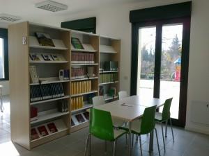 biblioteca-brescia