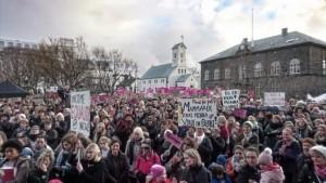 donne-islanda