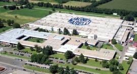 Perché vendere Magneti Marelli di FCA a Samsung non è un buon affare per l'Italia