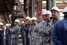 CCNL metalmeccanici: sparisce il ''salario di garanzia'', ma ora l'ostacolo è il ''decalage''
