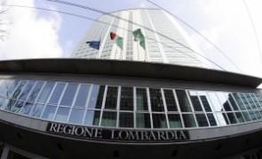 Regione Lombardia: assemblea dei lavoratori e sciopero generale il 21 ottobre