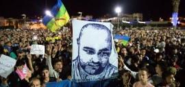 Marocco: la morte di un giovane precario infiamma il paese