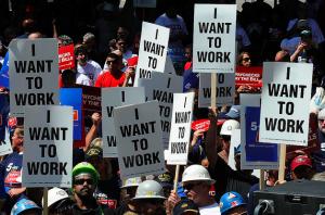 lavoratori-americani-2
