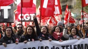 sciopero-telemarketing-spagna