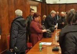 Almaviva, brutto colpo di scena: tutti licenziati a Roma. Tagli respinti solo a Napoli