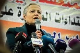 Egitto: Mona Mina, vice segretaria del Sindacato dei medici, nel mirino del governo