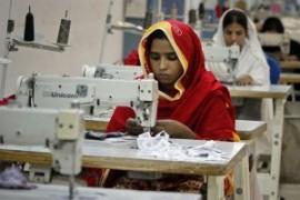 Bangladesh. Fabbriche senza regole: scoppiano le proteste