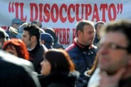 Sicilia: con lo stop all'indennità di mobilità sono a rischio 30 mila disoccupati