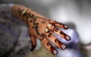 matrimonio-bambine-tunisia