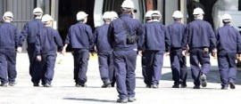 Rinnovo CCNL Metalmeccanici: 21 buone ragioni per dire no all'intesa contrattuale (ADL Varese)