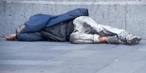 poverta-germania