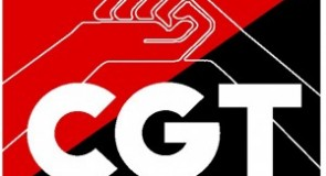 CGT call center: il gruppo italiano Covisian vuole esportare in Spagna un modello fatto di flessibilità oraria e controllo dei lavoratori