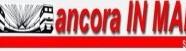 Strage di Viareggio: comunicato dei ferrovieri sulle condanne e il limite della sentenza