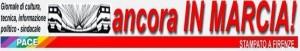 Logo Ancora-in-Marcia