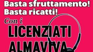 almaviva-manifesto-620x350