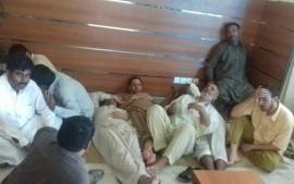 Arabia Saudita: scioperi contro la semi-schiavitù e il sistema della kafala