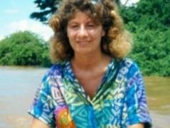 Daniela Cavallotti: un'imprescindibile
