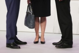 La disparità salariale e il gender gap in Italia peggiorano: parlano i numeri del 'Global Gender Gap Index 2017'