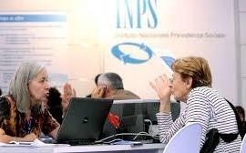 Inps: niente rivalutazione pensioni per il biennio 2012-2013