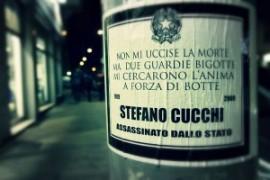 Stefano Cucchi, assassinato dallo Stato. Sette anni per accertare l'elementare verità