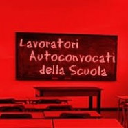 Lavoratori autoconvocati della scuola: appello ai sindacati per sciopero l'8 marzo