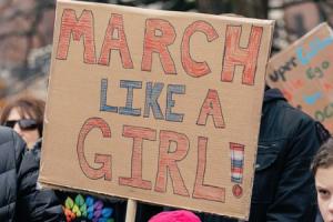 marcia donne USA