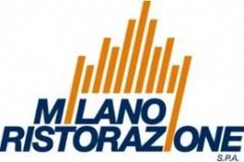 """RSU di Milano Ristorazione: no all'elargizione di un premio di produzione """"ad personam"""""""