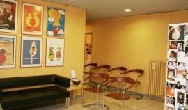 Regione Lombardia introduce i ticket nei consultori anche per le giovanissime